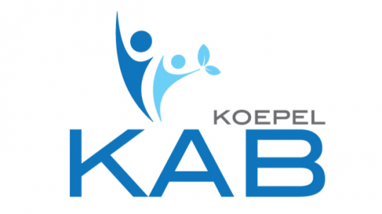 Logo KAB 2018[5022] april 2018.jpg